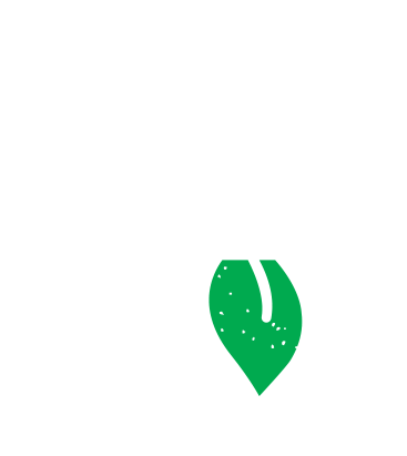 Grassfed Plant Based Burgers and Ice cream logo